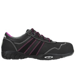 Dames werkschoenen S3 SRC Ceres Safety Jogger
