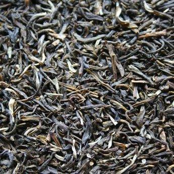 China Jasmin-Tee