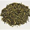 China Gelber Tee Pfirsich