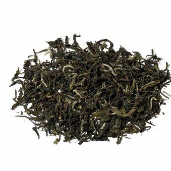 China White Downy Tea DE-Öko-021