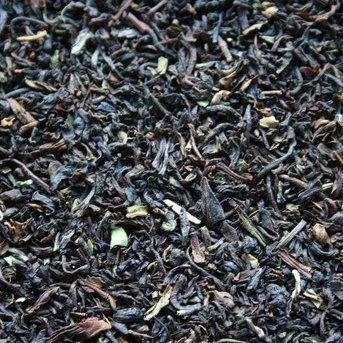 ECO Darjeeling SF FTGFOP1 -Kalley Valley