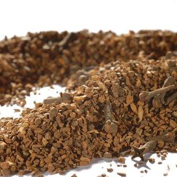 Original Yogi-Tee nach Y.Baghan