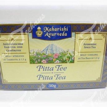 Pitta Tee, 20 Teebeutel