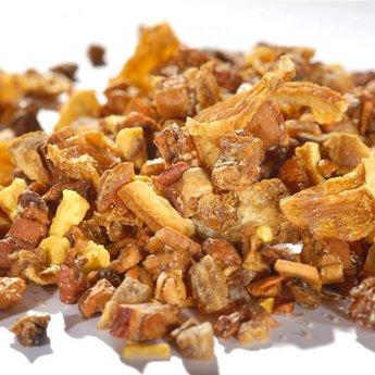 FT Apfel-/Birnengarten -Ingwer Fresh Mandarine