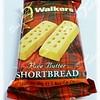 Walkers - Shortbread Fingers 40g