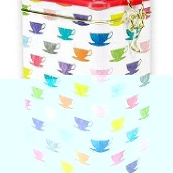 Dose Happy Cups, 500 g