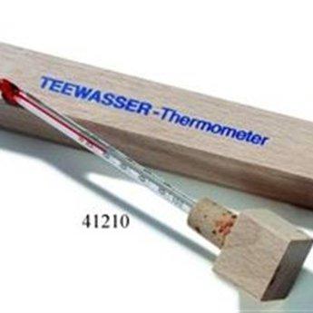 Wasser-Thermometer, schwimmend