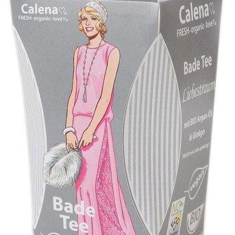calena Bio Badetee Liebestraum, vegan