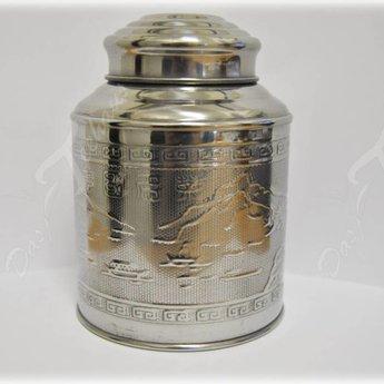 Tea Caddy, 200 g