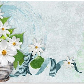 Gutschein Blumen 30 Euro