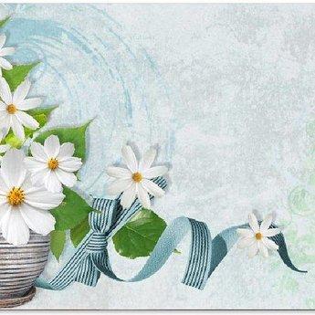 Gutschein Blumen 50 Euro