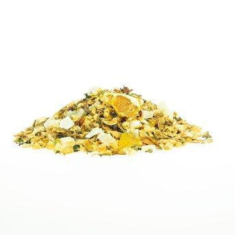 FT Ingwer - Limette