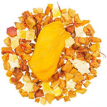 FT Indische Mango, magenmild