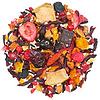 FT Berry Bowl, mild 100 g