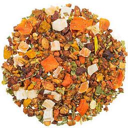 Cold Brew Mango mild natuerlich, 100g