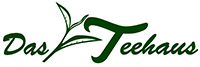 Tee bestellen? - Online-Teehaus - Tee günstig online kaufen.