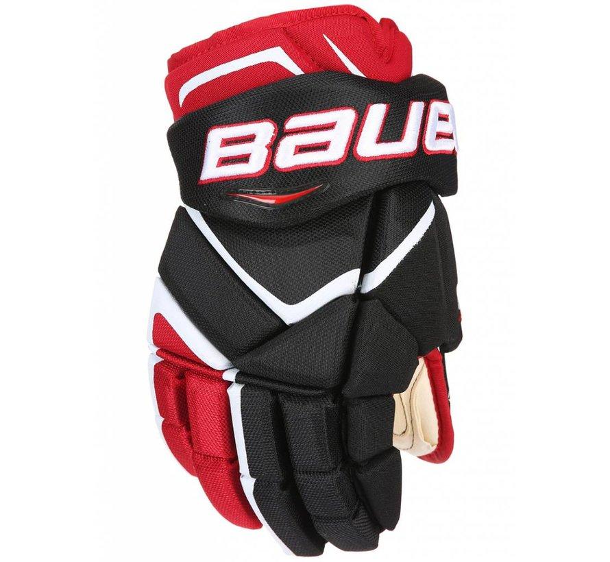 Vapor 1X Pro Ice Hockey Gloves Senior