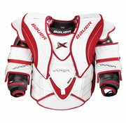 Bauer Vapor 1X Goalie Chest Protector Senior