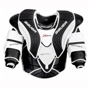 Bauer Vapor X900 Goalie Chest Protector Senior