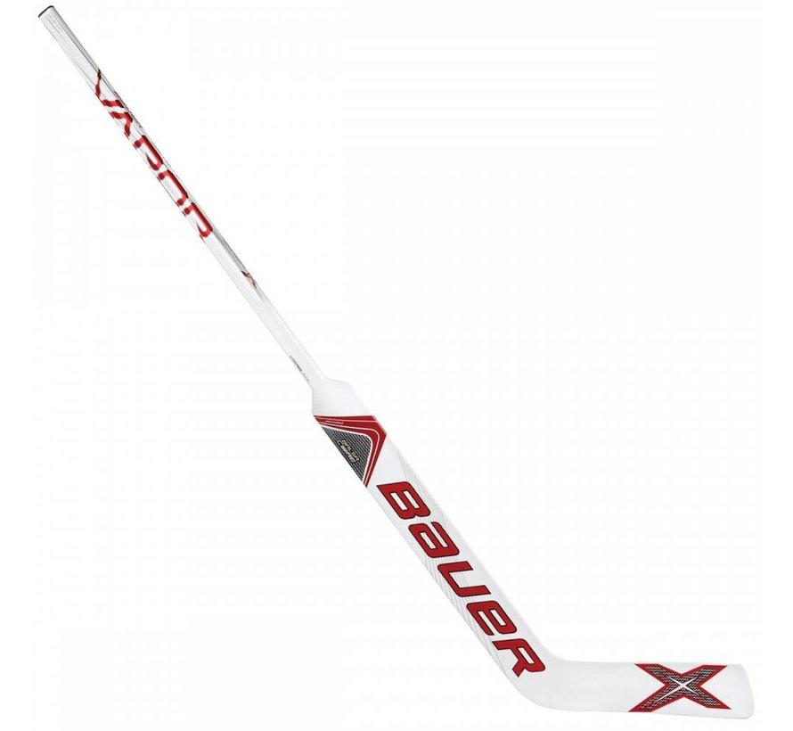 Bauer Vapor 1X Composite Goalie Stick Sr