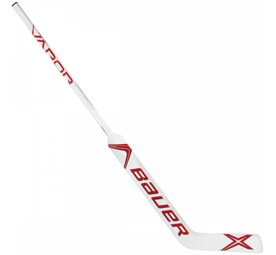 Vapor X700 Composite Goalie Stick Senior