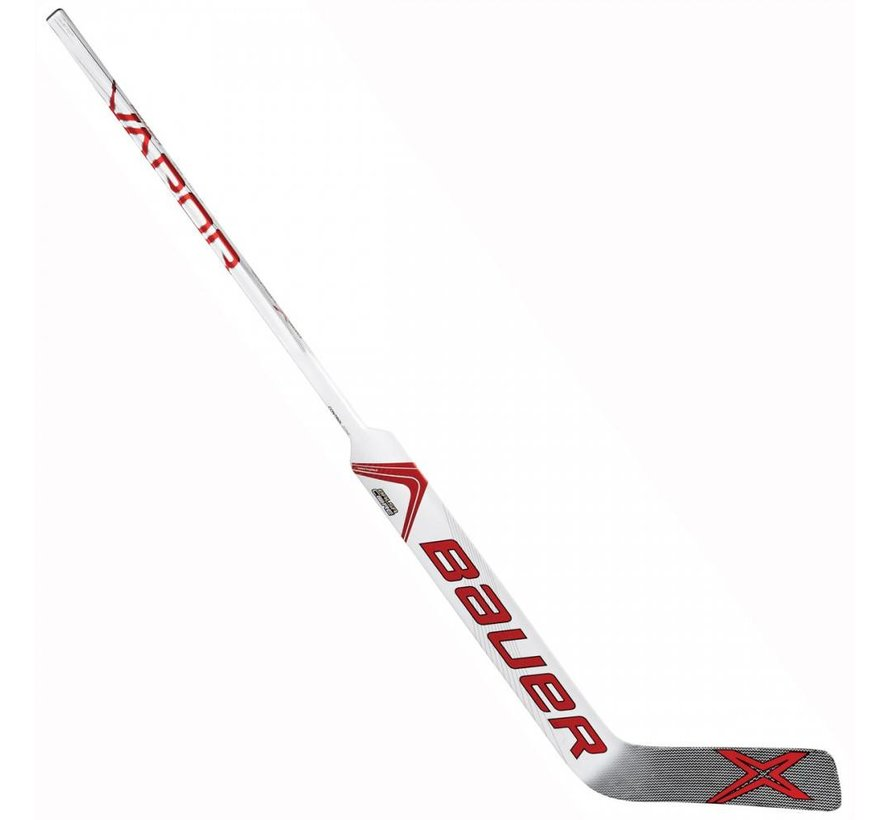 Vapor X900 Composite Goalie Stick Senior
