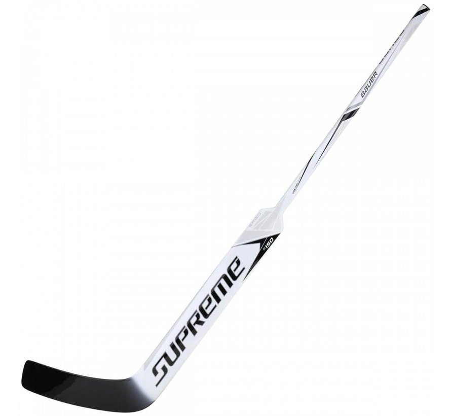 Supreme S150 IJshockey Goalie Stick Junior