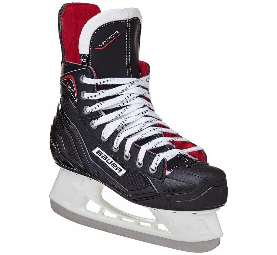 Vapor X300 IJshockeyschaatsen Junior S17
