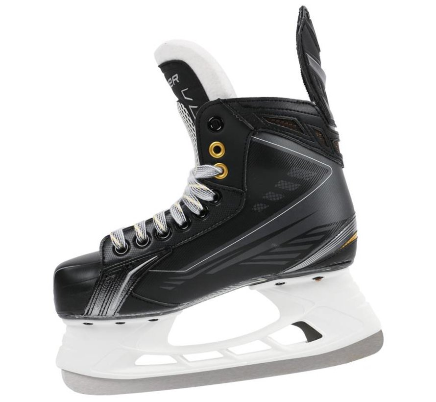 Supreme 170 Ice Hockey Skates Junior