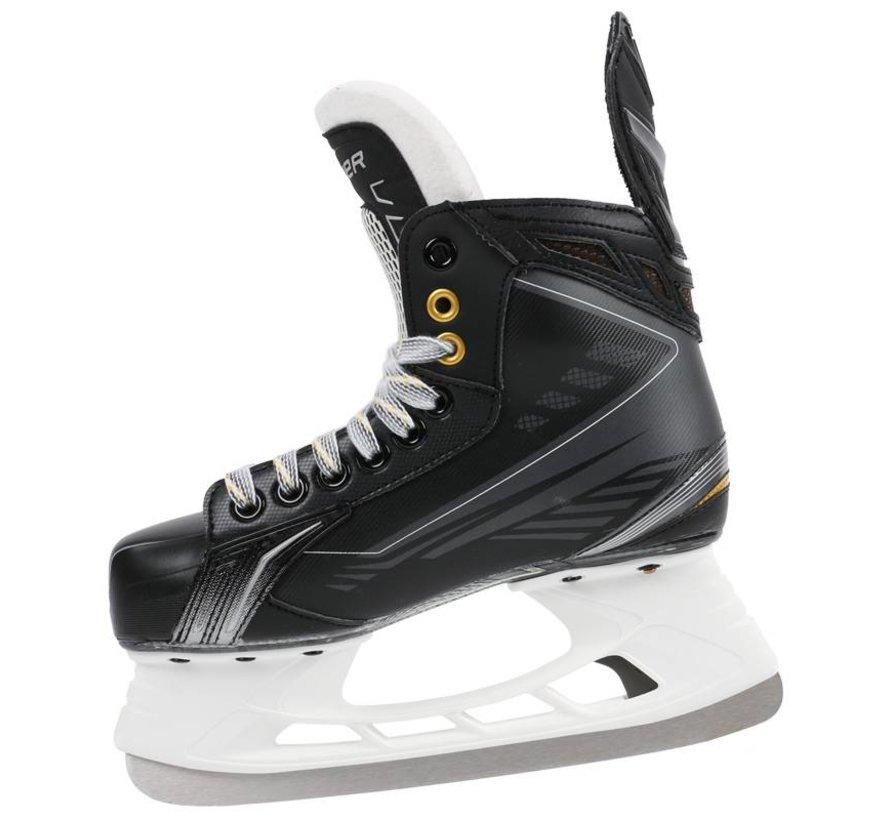 Supreme 170 IJshockeyschaatsen Junior