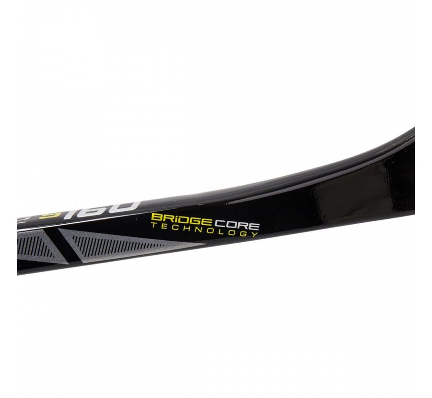 Supreme S160 IJshockeystick S17 Senior