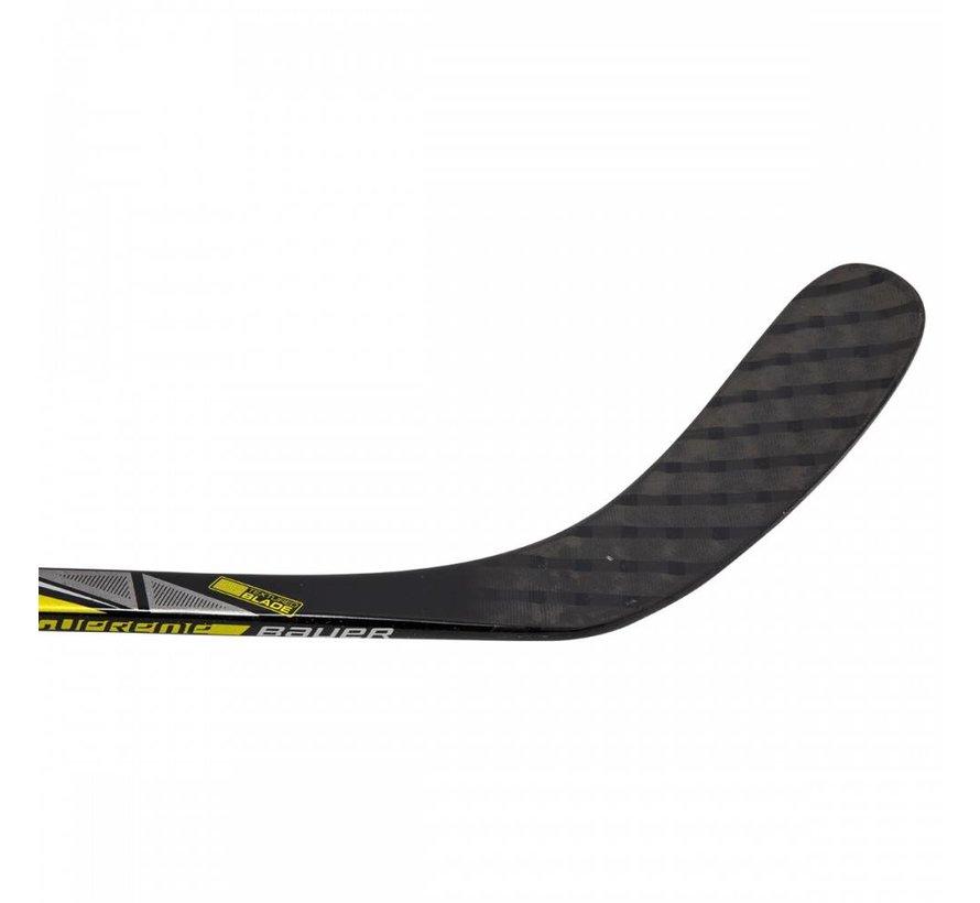 Supreme S160 Ice Hockey Stick S17 Junior