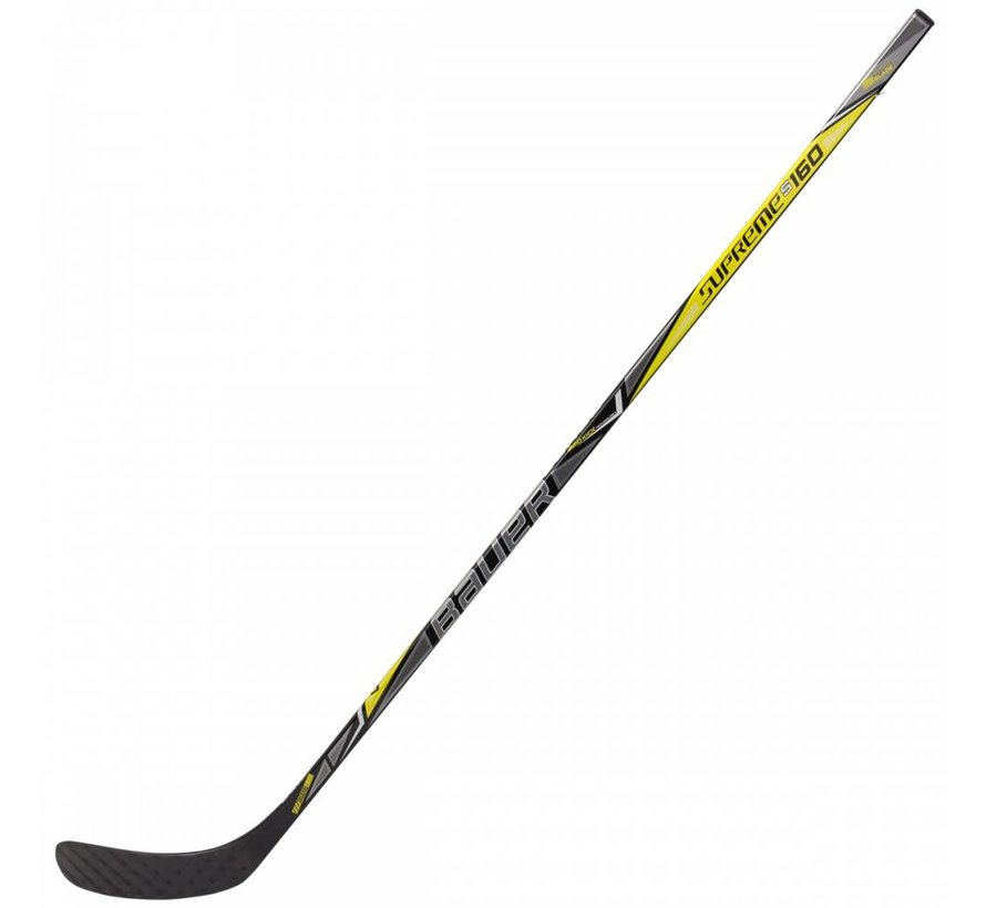 Supreme S160 IJshockeystick S17 Junior