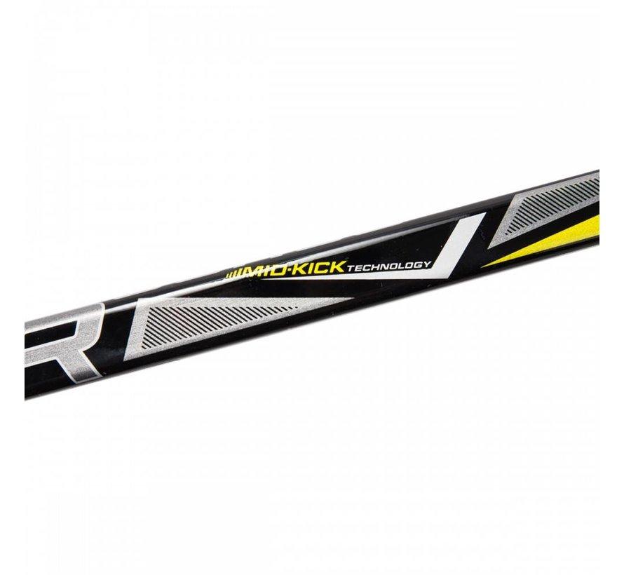Supreme S160 Ice Hockey Stick S17 Intermediate