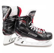 Bauer Vapor X500 Ice Hockey Skates Junior S17