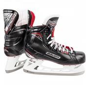 Bauer Vapor X500 IJshockeyschaatsen Junior S17