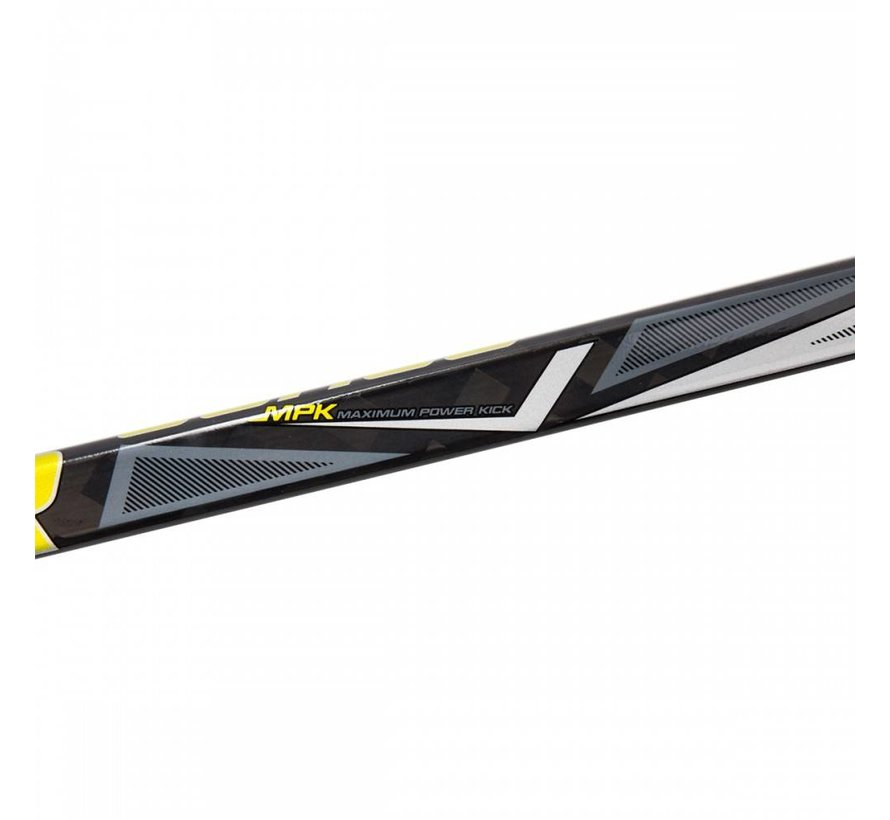 Supreme S170 Ice Hockey Stick S17 Junior