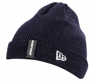 Bauer Basic Cuffless Knit Junior