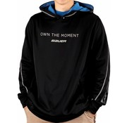 Bauer Own The Moment Hoody