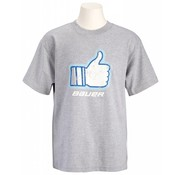 Bauer Thumbs Up T-Shirt Junior