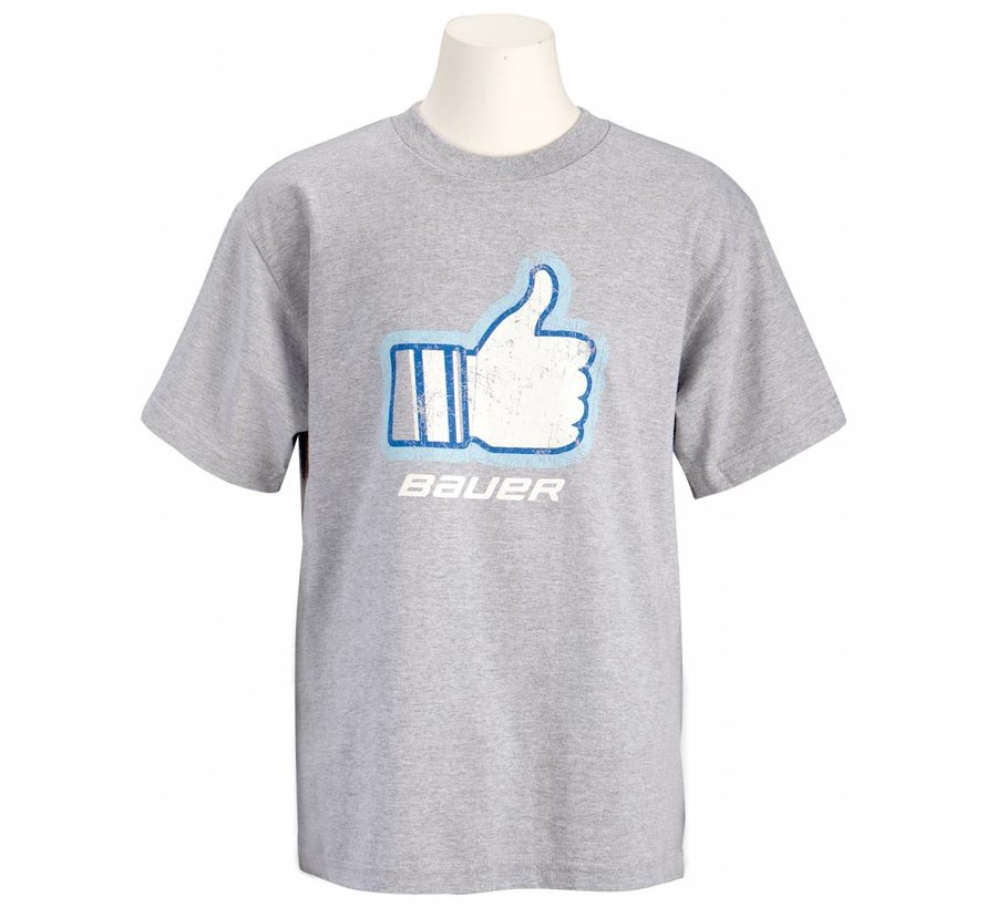 Thumbs Up T-Shirt Junior