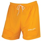 Bauer Jock Short Junior