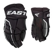 Easton Synergy 450 Ice Hockey Gloves Senior