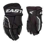 Easton Synergy 450 IJshockey Handschoenen Senior