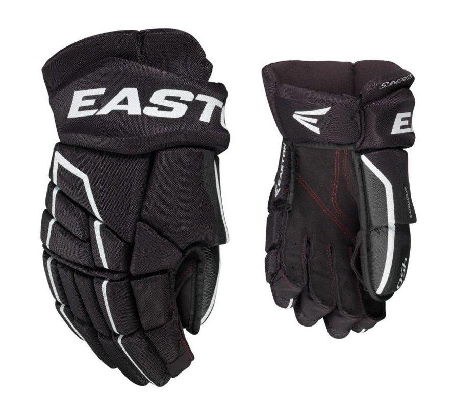 Synergy 450 Ice Hockey Gloves Senior
