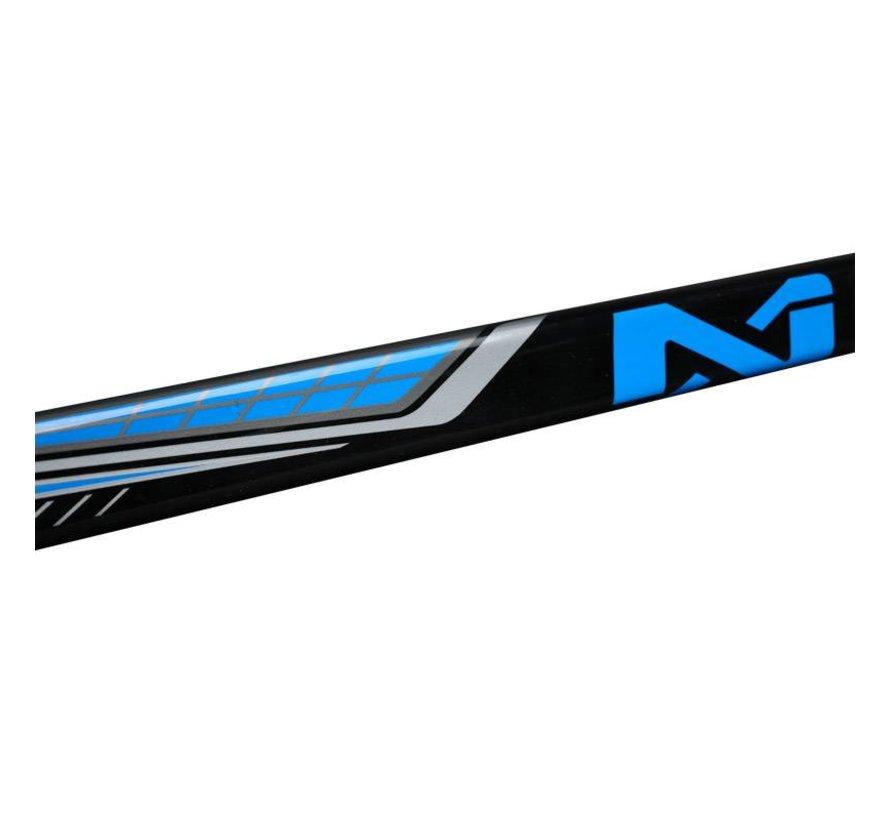 Nexus 2000 IJshockeystick Junior Links
