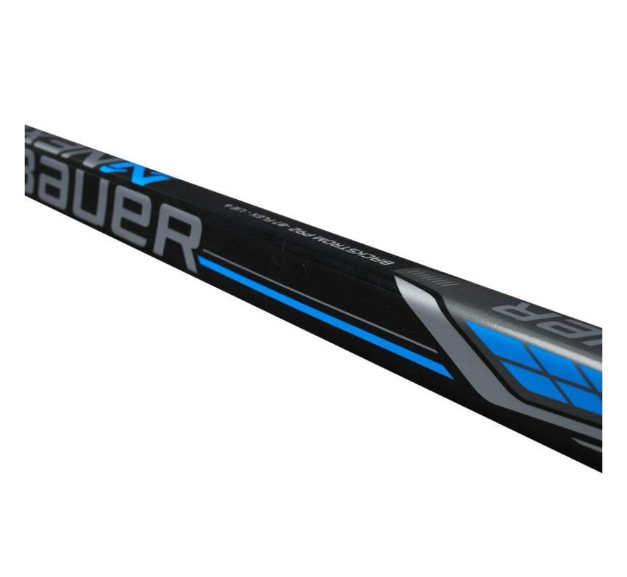 Nexus 2000 IJshockeystick Junior Links
