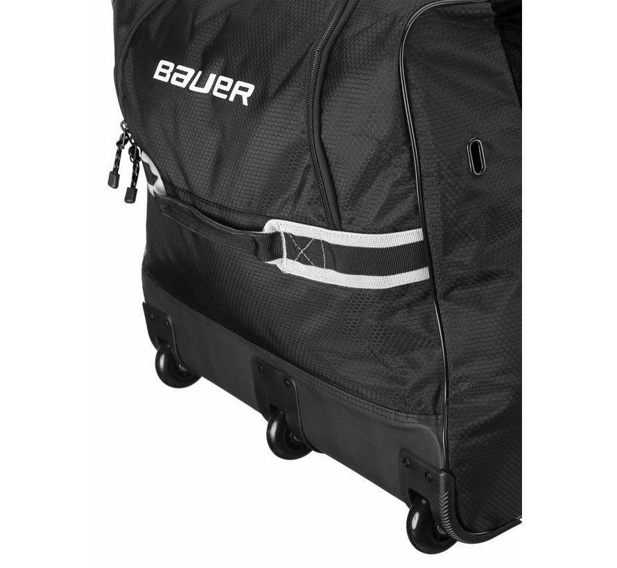 850 Goalie Ice Hockey Wheelbag