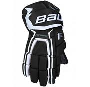 Bauer Supreme 1S IJshockey Handschoenen Junior