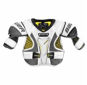 Bauer Supreme S170 Shoulder Pads Junior